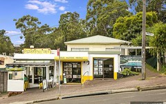 46-48 Brighton Street, Bundeena NSW