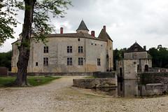 IMG_5715 (chad.rach) Tags: château montesquieu gironde brède
