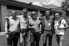 Microsoft Golf  (203 de 284) (ISRAEL (BURMI)) Tags: madrid golf microsoft monasterio palos torneo carrito elescorial torneogolfmicrosoftlumia realclubdegolflaherreria