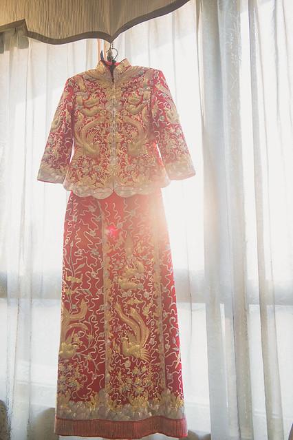 巴洛克zoe, 台北婚攝, 君品酒店, 君品婚宴, 君品婚攝, 紅帽子工作室, 婚攝, 婚攝守恆, 婚攝推薦, 新祕巴洛克, 新莊翰品酒店-1