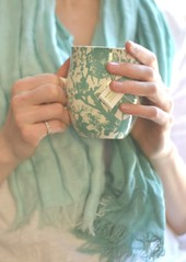 24-images-of-inspiration-mint-pale-green_cool-chic-style-fashion-4 (Cool Chic Style Fashion) Tags: inspiration green colors amazing style indie mintgreen torquoise