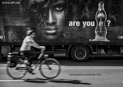 caffeine rush (berberbeard) Tags: street urban blackandwhite germany deutschland photography fotografie zoom hannover monochrom schwarzweiss 3570mm manuallens minoltamd itsnotatrick berberbeard berberbeardwordpresscom ilce7m2