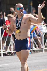 Pride2016_047 (RHColo_General) Tags: shirtless pecs muscles guys denver prideparade hotguys gaypride denvergaypride pride2016
