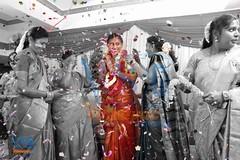 Candid Photography in Pondicherry (vsgfotos) Tags: madurai coimbatore cuddalore mahabalipuram trichy nagapattinam candidphotography weddingphotography kumbakonam chidambaram velankanni karaikal villupuram outdoorphotography neyveli tindivanam chengalpat photosandvideos panruti coverphotography kallakurichi vadalur seerkazhi weddingreceptionphotography virudhachalam birthdayphotographychennai mantharakuppam mayiladudhuari pondicherryandallovertamilnaduwebsitehttpvsgfotoscommailidvsgfotosgmailcomcontact919790675494 candidspecialist