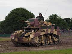 Light Tank M3A1 - Stuart IV (Megashorts) Tags: honey lighttank m3a1 m3 stuart stuartiv british allied american ww2 wwii olympus omd em1 mzd 40150mm f28 pro war military armoured armour armor armored fighting bovington bovingtontankmuseum tankmuseum bovingtonmuseum tank museum thetankmuseum england dorset uk tankfest 2016 tankfest2016 show