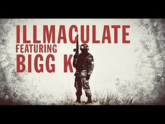 KOTD  BIGG K VS ILLMACULATE  SCORECARD... (battledomination) Tags: k t one big freestyle king ultimate bigg pat domination clips battle dot charlie hiphop vs rap lush smack trex league stay scorecard mook rapping murda battles rone the conceited  charron saurus arsonal kotd dizaster illmaculate filmon battledomination