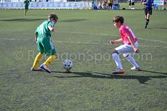 DSC_0125 (RodagonSport (eventos deportivos)) Tags: cup grancanaria futbol base nations torneo laspalmas islascanarias danone futbolbase rodagon rodagonsport