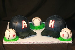 "baseball double birthday with there first initial and age • <a style=""font-size:0.8em;"" href=""http://www.flickr.com/photos/60584691@N02/6875368796/"" target=""_blank"">View on Flickr</a>"