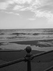 Amalfi (Fee Lo) Tags: costieraamalfitana maredinverno
