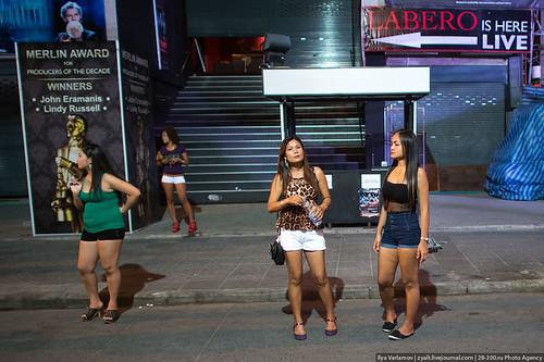 prostitute in Randers ban thai køge