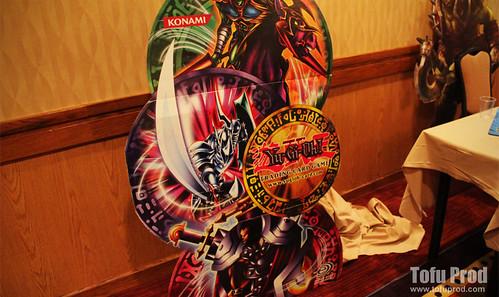 Bak-Anime 2012