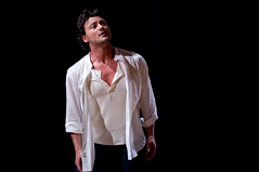 Opera stars to perform at Proms in the Park 2014 events