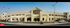 Al Khor International School (.:shk:.) Tags: windows panorama building english architecture photoshop education main entrance yearbook front panoramic stitching british pillars akc akis shk rasgas canoneos500d qatargas akisbs shkarim sogirkarim sogskarim alkhorcommunity alkhorinternationalschool