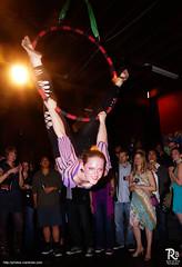 DSC08316 (rvanbree) Tags: bar underground deluxe cabaret gypsy thunder distant juana ghani rvanbree