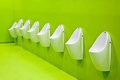 Frankfurt-Hahn Airport toilette (Juan Antonio Cap) Tags: arquitetura architecture arquitectura toilette wc architektur  bao architettura architectuur arkitektur mimari retrete  mingitorio excusado waterclosed   arhitectur lloccom