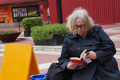"British Library Photo • <a style=""font-size:0.8em;"" href=""http://www.flickr.com/photos/81015582@N06/7430796966/"" target=""_blank"">View on Flickr</a>"