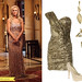 Kendra Scott Design inspiration - Get the Look! -Bachelorette Emily Maynard
