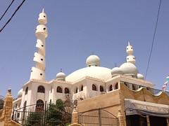 (star wars) mosque (elmina) Tags: