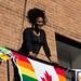 Pride Toronto 2012 - Street Scenes-93