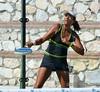 "Regan Chanel 3 padel 2 femenina 1 torneo club los caballeros • <a style=""font-size:0.8em;"" href=""http://www.flickr.com/photos/68728055@N04/7486052422/"" target=""_blank"">View on Flickr</a>"