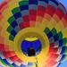 "Spirale colorée - Montgolfiades des champs - Bains les Bains - Vosges • <a style=""font-size:0.8em;"" href=""http://www.flickr.com/photos/53131727@N04/7507343984/"" target=""_blank"">View on Flickr</a>"