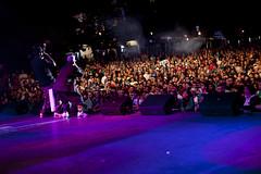 Big Boi (Festival d'été de Québec) Tags: music festival concert quebec québec hiphop été juillet musique ete 2012 spectacle bigboi festivaldétédequébec festivaldetedequebec feq philipperuel été2012 juillet2012 feq2012