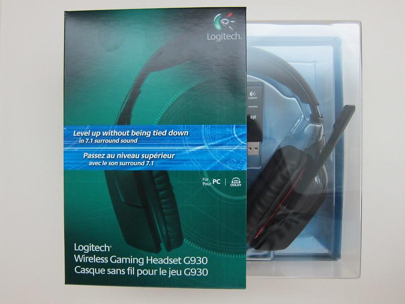 Colorful Diy Headset Nokia Hs47 Wire Diagram Vignette - Wiring Ideas ...