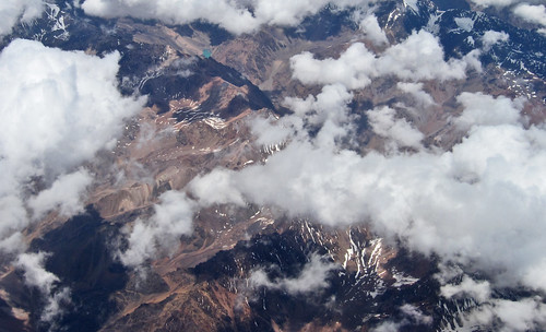 "Regreso de Mendoza15 • <a style=""font-size:0.8em;"" href=""http://www.flickr.com/photos/30735181@N00/7539975828/"" target=""_blank"">View on Flickr</a>"