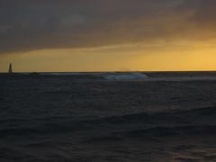 Kauia Day 5-277 (djfrantic) Tags: hawaii snorkeling kauai poipu aloha hanalei summervacation kilauea kee mahalo kapaa familyvacation princeville lihue hanapepe gardenisle nukumoi