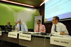 Workshop A2 - Solutions for Ethical Dilemmas in Business (Globethics.net) Tags: digital switzerland globe geneva library ethics foundation research online conference network che publishing globethicsnet globeethicsnetwork