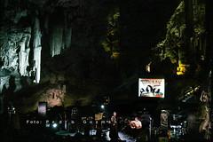 Gibraltar World Music Festival 2012/ Sephardic Divas (Pedrito Guzman) Tags: dom marrakech marruecos puntacana aicha ofir hassans ladino stmichaelscave dominicanrep cuevadesanmiguel fotopedroguzmn primeraedicin vocalistas showdancecompany morkarbasi saraharoeste tomcohen ilanabenady matanel lucasguzmn gibraltarworldmusicfestival sephardicdivas artistasfrancoiseatlan sephardicstories tonymangasendrumsypercussin grupoofir vocalistajosefinagmez guitarristangelontalva saxofonistafranmangas tecladovctorrodrguez amandapazosenelbajoelctrico amandapazos patrocinadoresmargauxphilanthropy centrosefardisrael mapamundimusica schimmelfamilycharities hiperinfamilyoffice societegeneraleprivatebanking yaelbenady