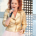 sterrennieuws vlaanderenmuziekland2012sinttruidensinttruiden