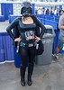 Vader (uncle_shoggoth) Tags: comics star costume san sandiego cosplay diego darth convention wars vader costuming comiccon geeky sdcc
