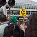 Comic-Con 2012 6527