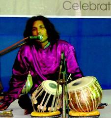 . (subhrangshuchakraborty) Tags: performance s chakraborty subhrangshu