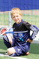 Feriencamp Bergedorf 10.07.2012 - t (26) (HSV-Fuballschule) Tags: 09 bis bergedorf vom hsv feriencamp fussballschule 13072012