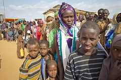 UNHCR News Story: Number of Somali refugees in Horn of Africa passes 1 million mark (UNHCR) Tags: africa camp news afghanistan home kenya refugees iraq hijab help aid queue drought violence conflict somali arrival ethiopia exile information protection assistance registration unhcr somalia exodus insecurity hornofafrica displacement newsstory refugeecamp displacedperson newarrivals internallydisplacedpeople transitcentre internaldisplacement somalirefugees unrefugeeagency eastandhornofafrica unitednationshighcommissionerforrefugees doloado humanitariancrises forciblydisplaced migadishu somalirefugeesindoloado webstory17july2012