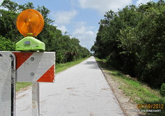 The Northern Section Of The Legacy Trail In Sarasota Florida (rinehart-video-productions) Tags: travel tourism bike outdoors bicycling cycling cyclists cyclist florida bikes explore biking sarasota bicyclist bicyclists bicyclingadventure legacytrail floridapavedtrails