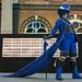 Manchester Expo 2012 Masquerade