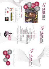Senegal_Microcred p1_Marketing