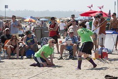 OTL2012-A165 (photofg) Tags: girls san over diego line players ombac