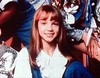 Britney Spears as a teenager in the Disney Channel series 'The New Mickey Mouse Club' Supplied by: WENN