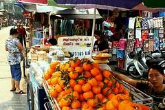 IMG_0920ce Maesai Markets. ตลาคแม่สาย