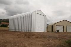 metal-rv-garage-storage-building