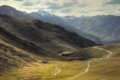 Enchanting Valleys of North Pakistan (Saqib Z.) Tags: pakistan nationalgeographic greatphotographers theworldwelivein greaterphotographers greatestphotographers rubyinvite