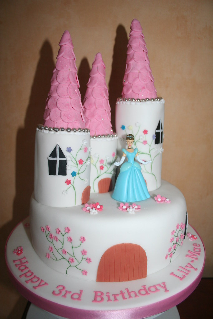 Decorating Ideas > The Worlds Best Photos Of Birthday And Hornchurch  ~ 022055_Birthday Party Ideas Essex
