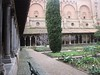"Musée des Augustins - Toulouse • <a style=""font-size:0.8em;"" href=""http://www.flickr.com/photos/81898045@N04/7846822762/"" target=""_blank"">View on Flickr</a>"