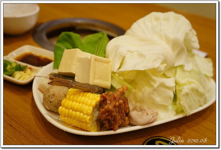 吃嗤鍋 (7)