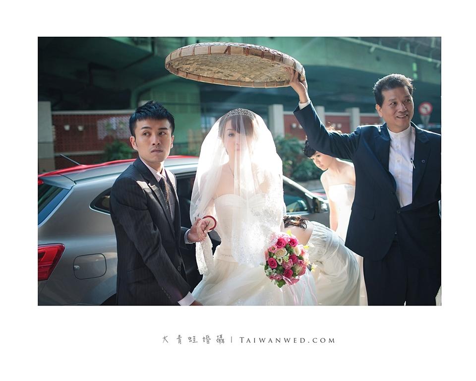 Hao+Wen-004