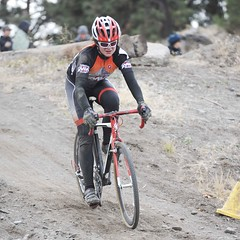 Micah 5 (Carol Mikkelson) Tags: bike bicycle oregon cycling bend cx racing obra cyclocross association crosscrusade cyclocros